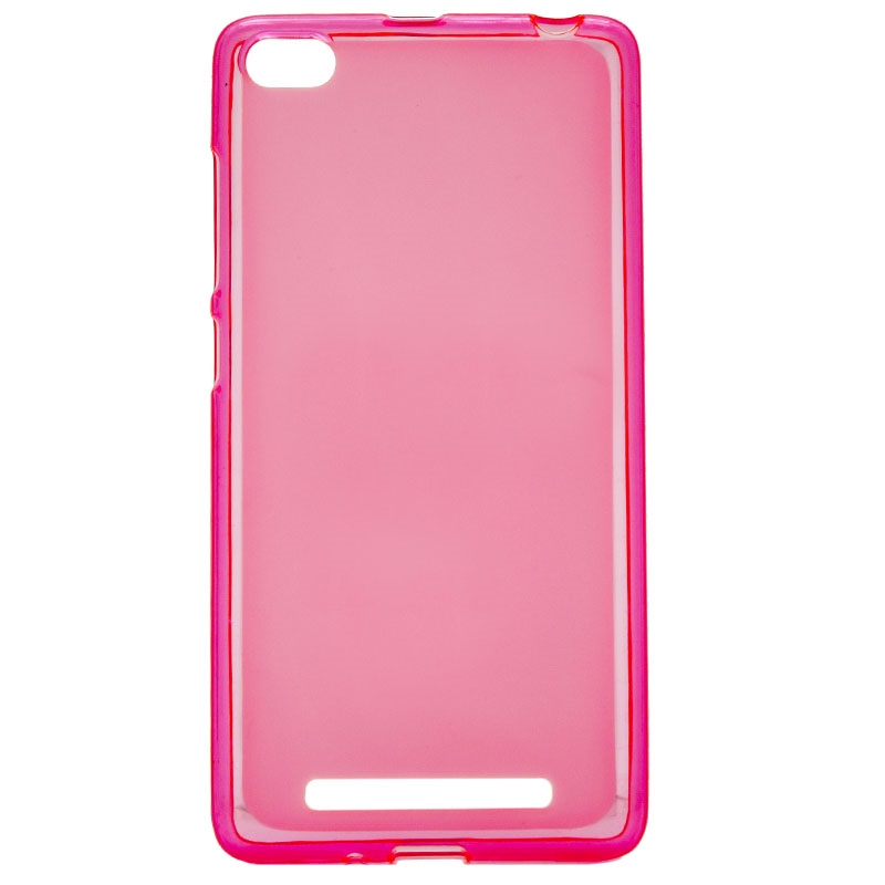 Tpu cover xiaomi redmi 3 pink x one - Espionner portable sans y avoir acces ...